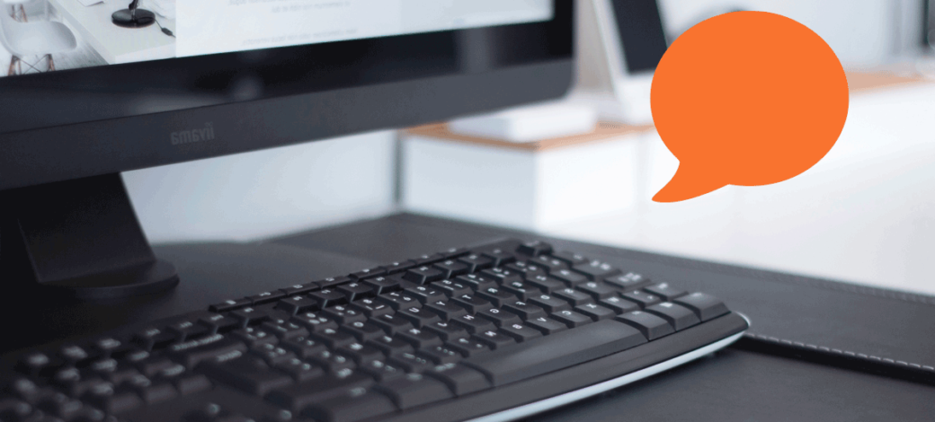 How To Send Text Messages On Linux With Modem Manager GUI