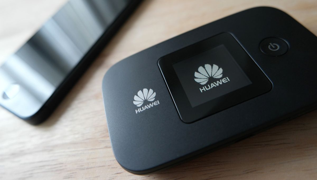 router phone wpa3