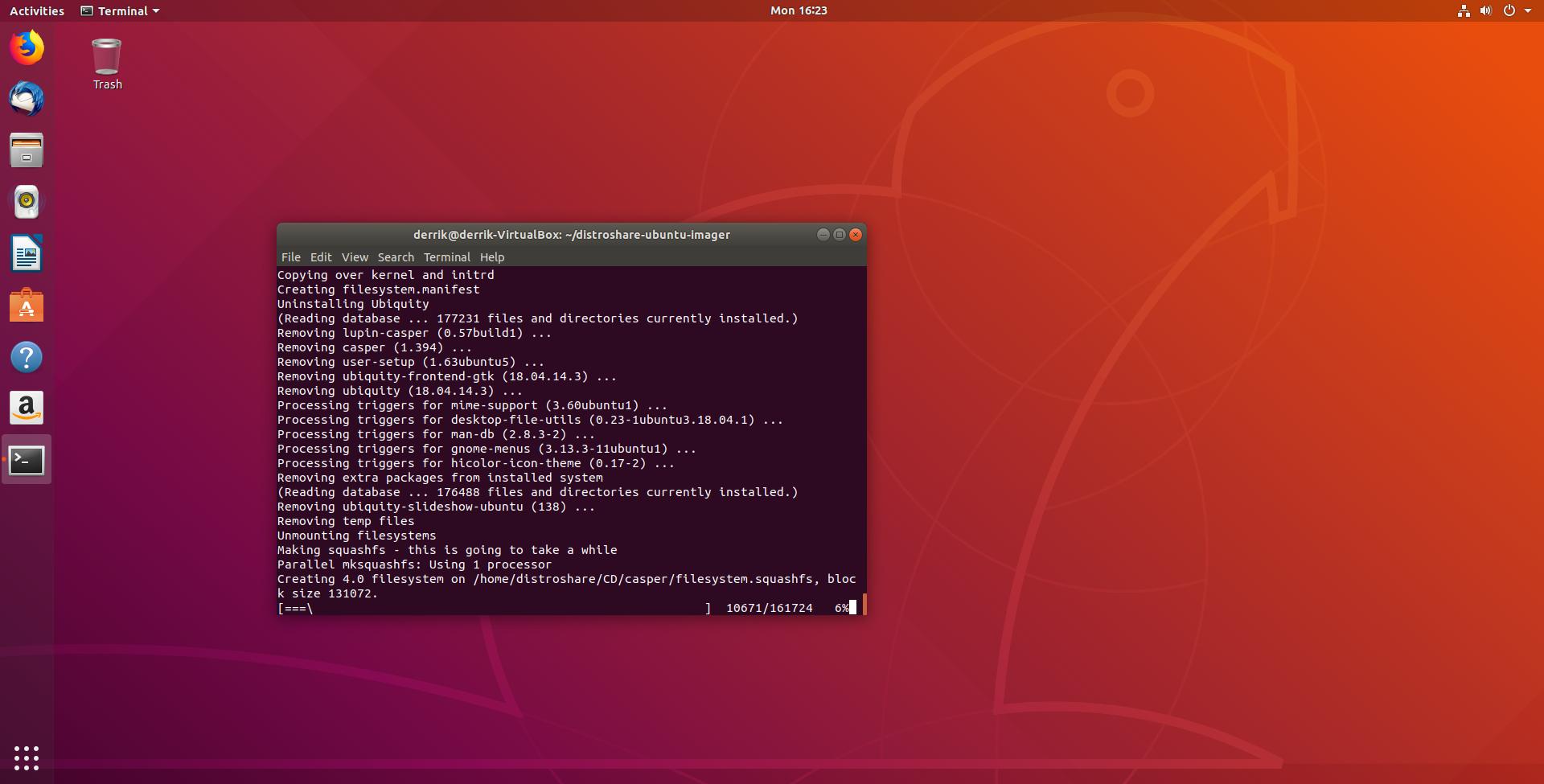 VirtualBox_Ubuntu_16_07_2018_16_23_25