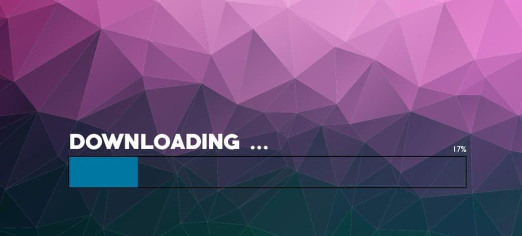 Beste VPNs für Downloads: Schnellster Service von 2021