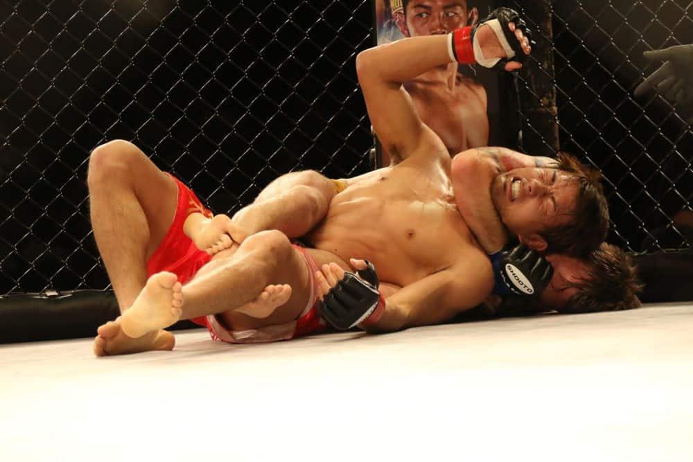 Watch UFC 229 Khabib vs McGregor Kodi 4