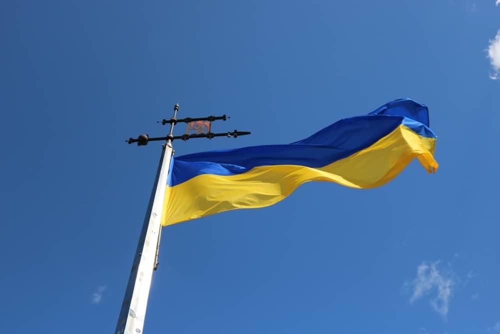 Get Ukrainian IP Address VPN 1
