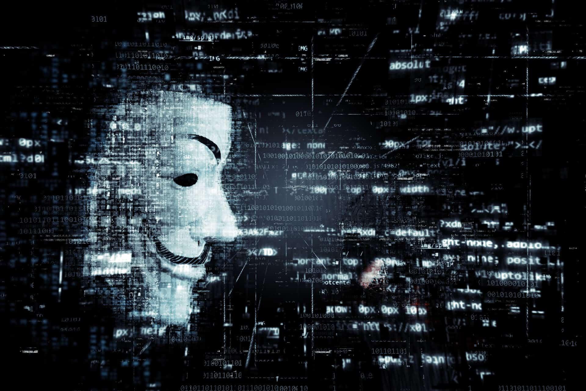 Best VPN Sudan – 6 – Anonymous