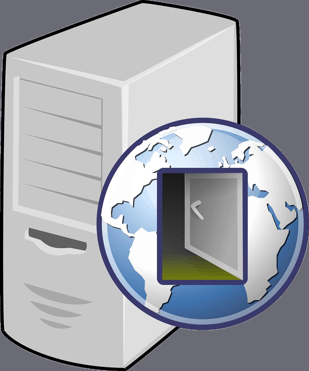 Get Argentinian IP – 5 – Proxy