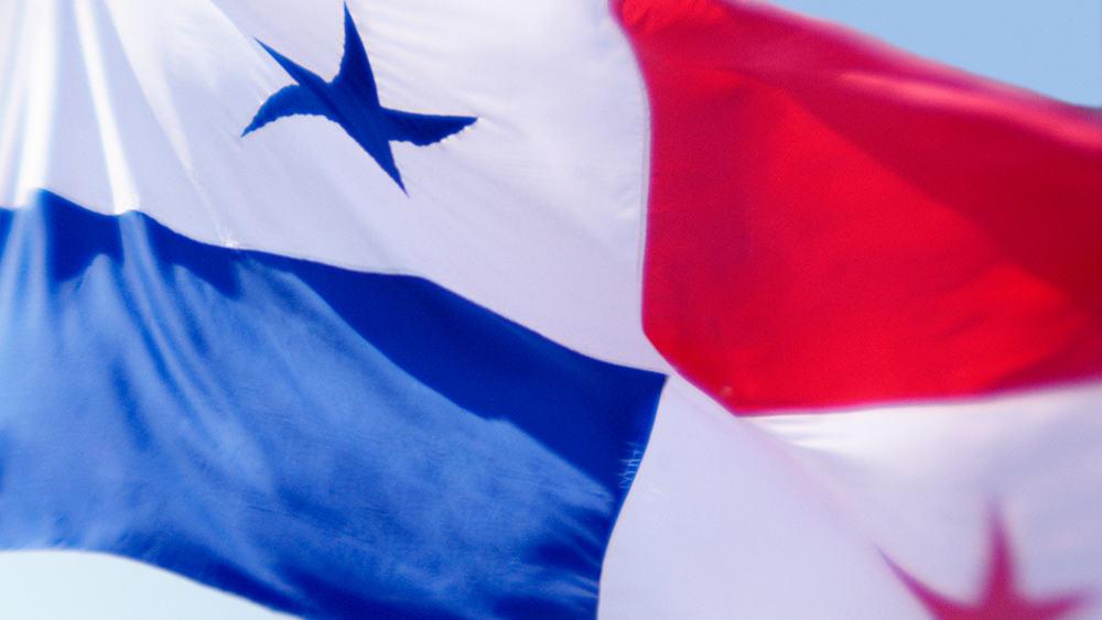 Panama-VPN-1-Flag