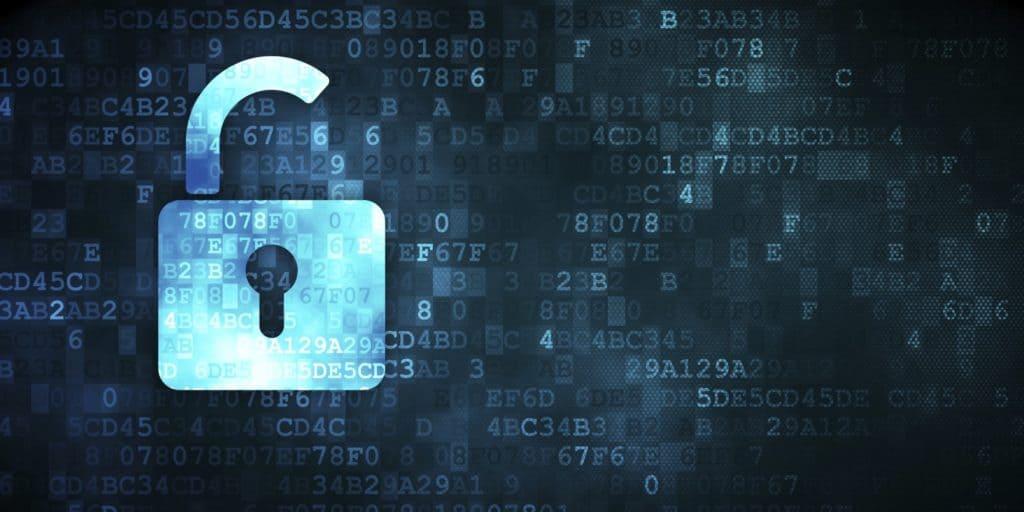 Panama-VPN-6-Protocols