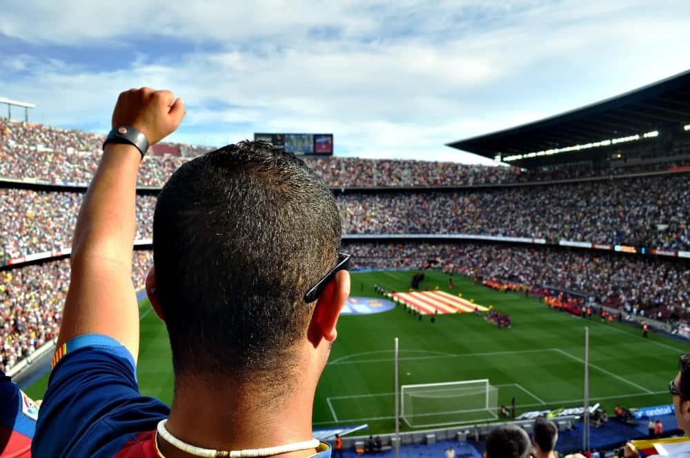 Watch Italian Serie A Soccer Online 6 Worldwide Stream