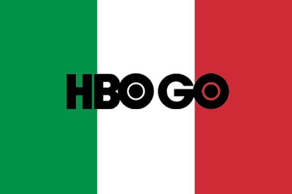 Unblock-HBO-Go-Italy-Flag-logo