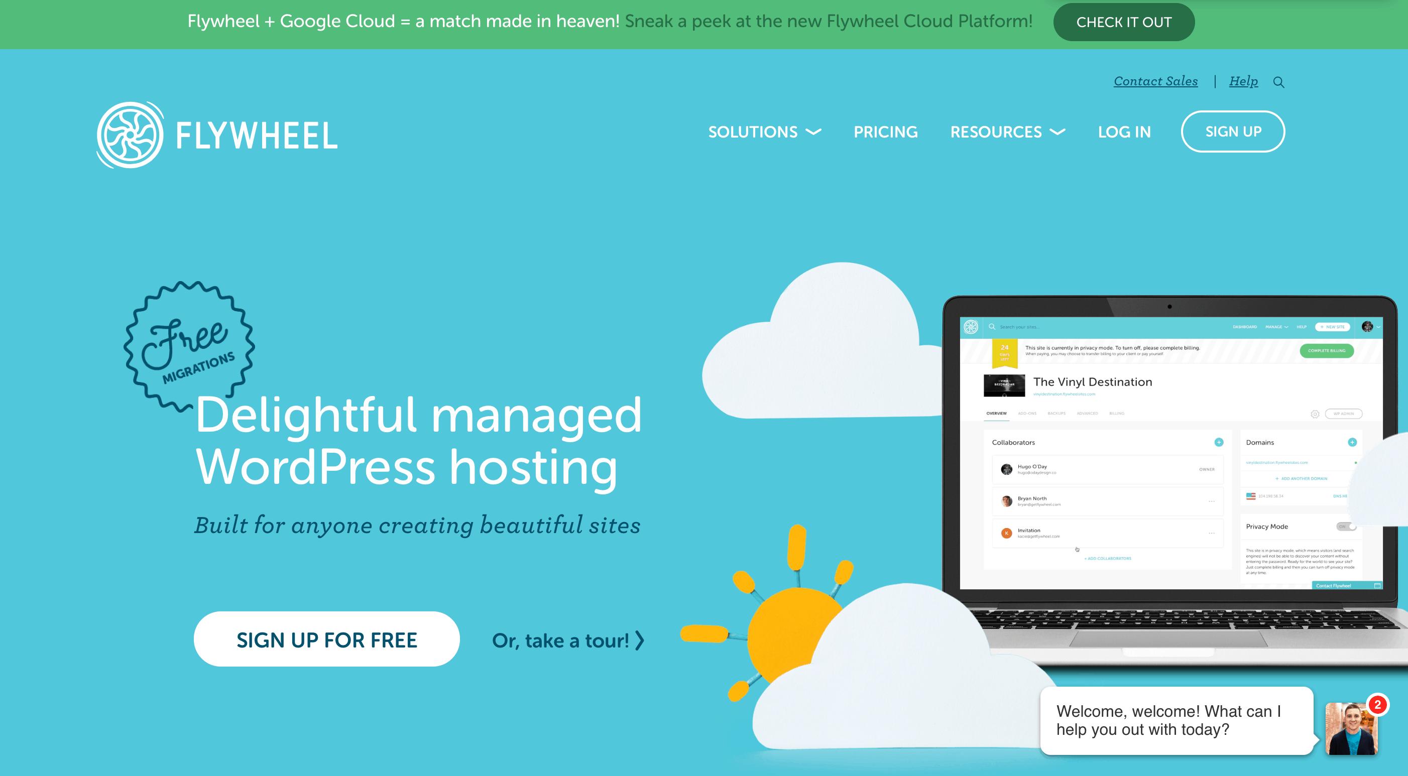 top-managed-hosting-wordpress-7-Flywheel