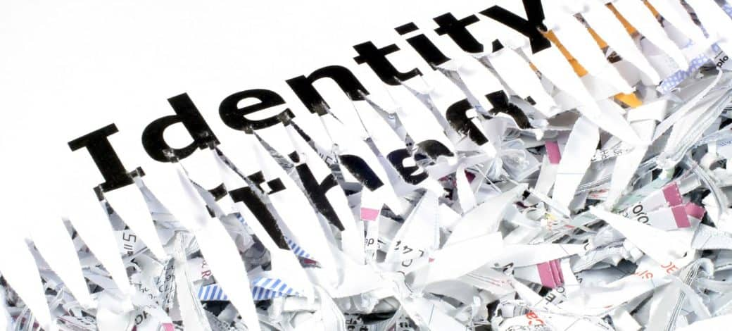 Which Documents to Shred to Keep Your Identity Safe