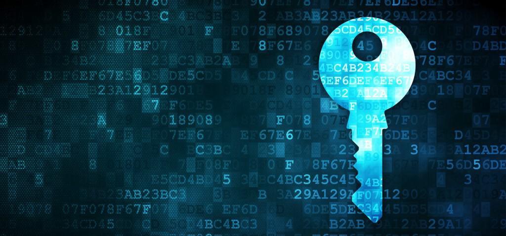 vpn-hide-2-encryption