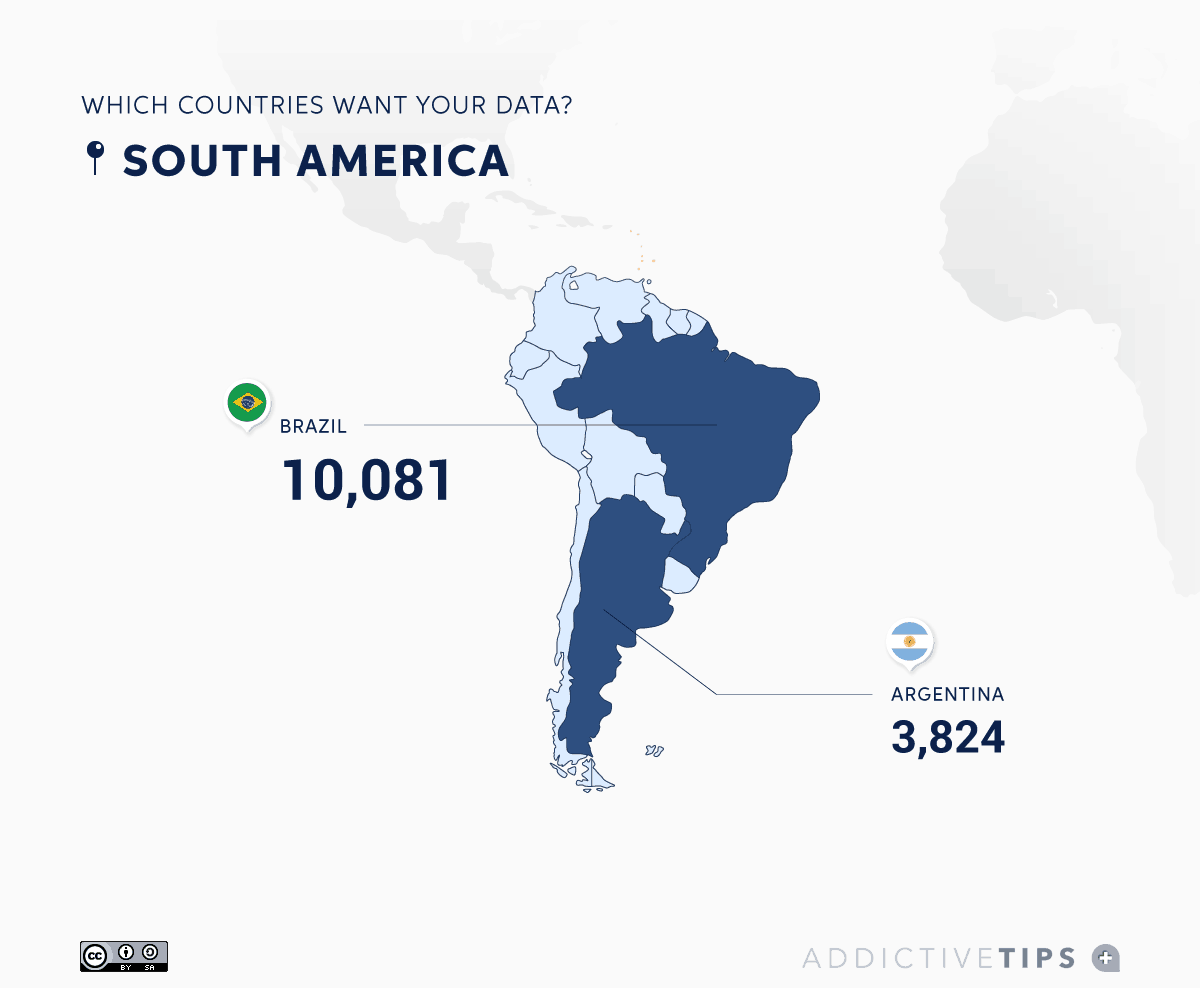 17_Which-countries-want-your-data-in-South-America