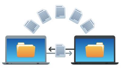 transfer-files