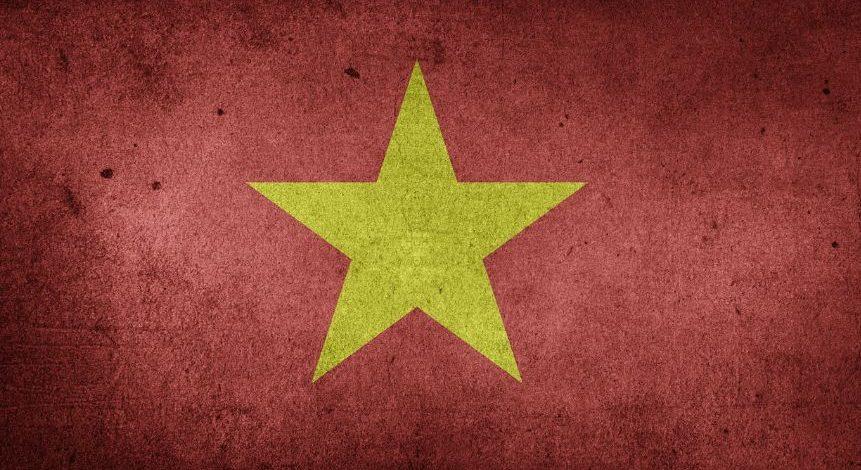 Le migliori VPN per il Vietnam del 2021: sblocca il Bamboo Firewall