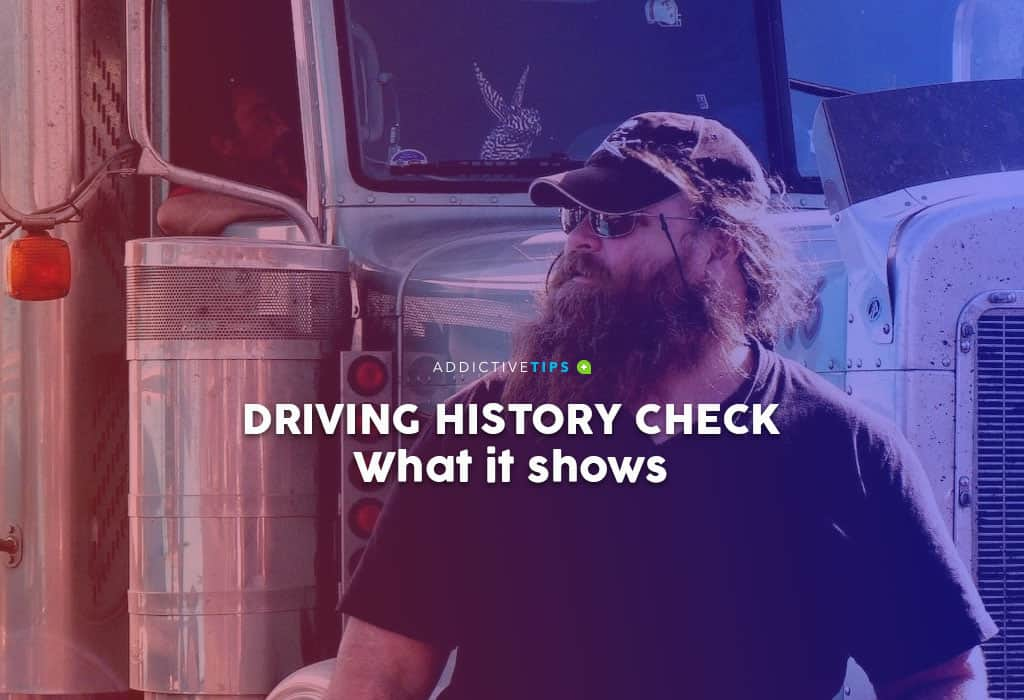 Driving-History-Checks—what-they-show