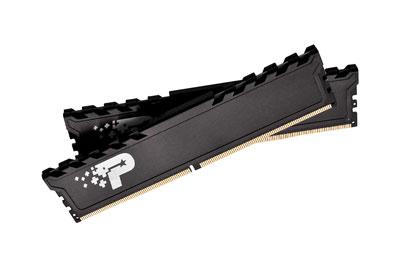 Patriot Signature Premium 8GB Kit