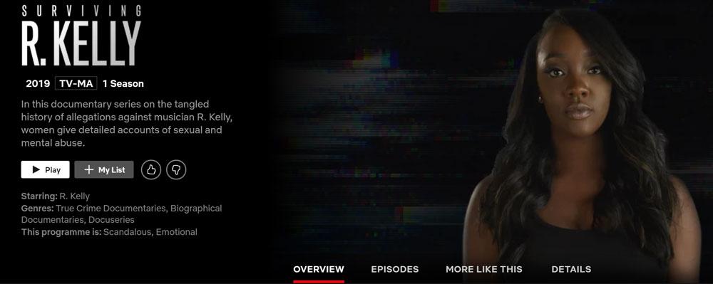 Watch-Surviving-R.-Kelly-Series-on-Netflix