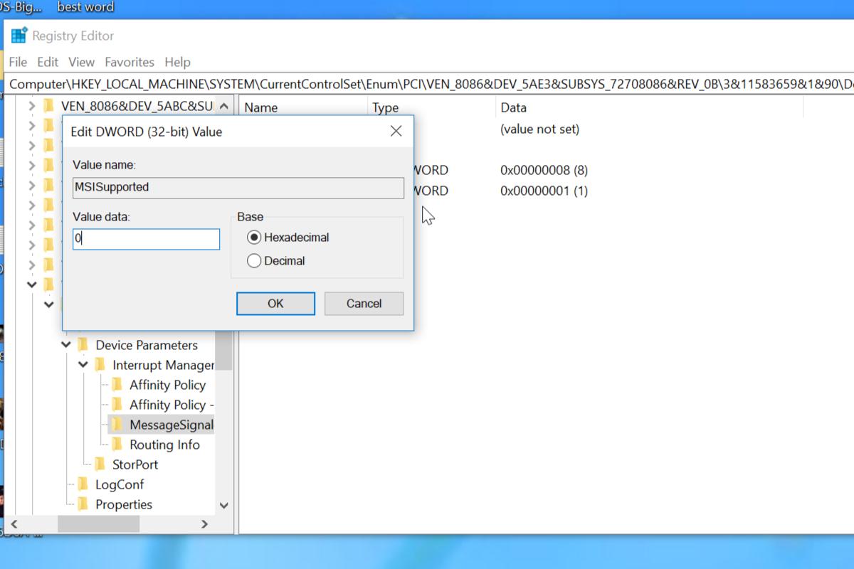 disk-check-repair-storahcl.sys-4