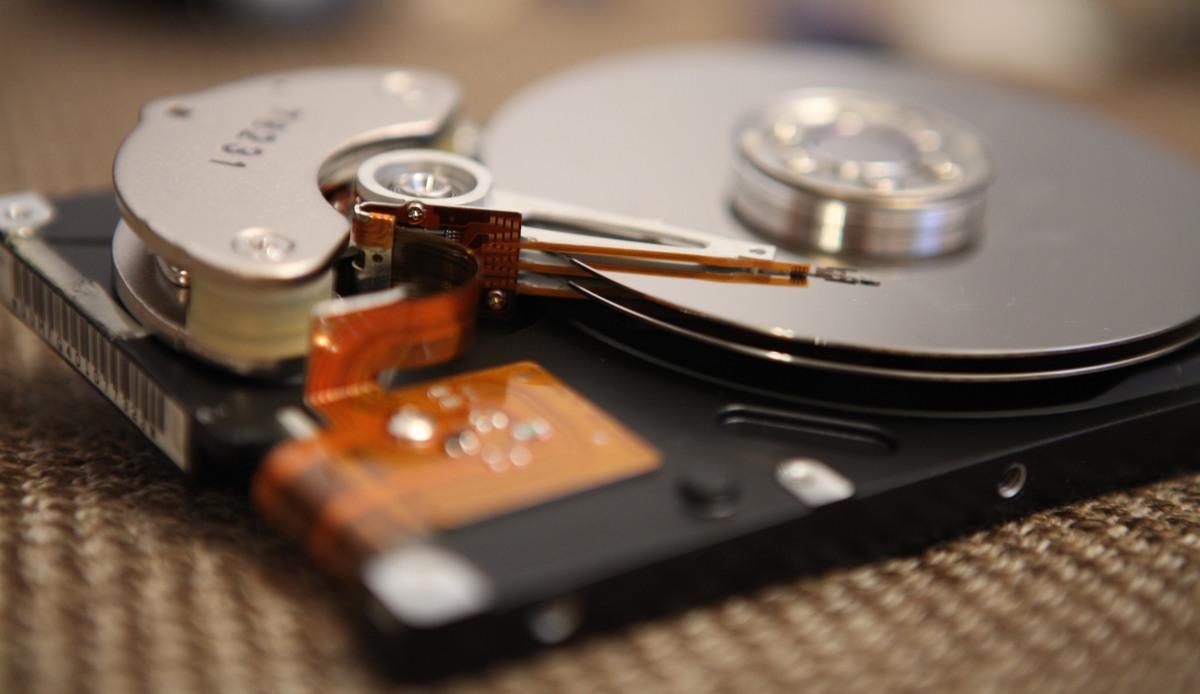 Restart to Repair Drive Errors - Windows 10
