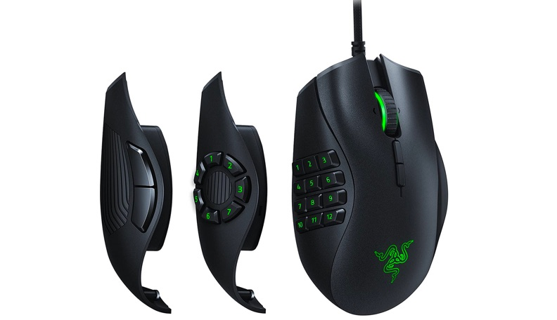 Best-MMO-Mouse-Razor-Naga-Trinity