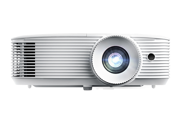 Best projector gaming