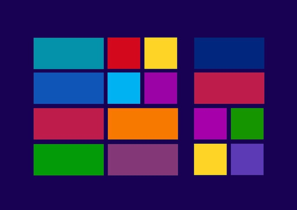 Best Free Windows Software Uninstallers