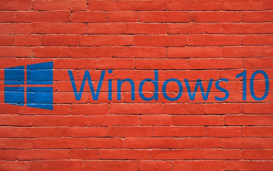 Windows 10 Insider Program Opt-Out Tips