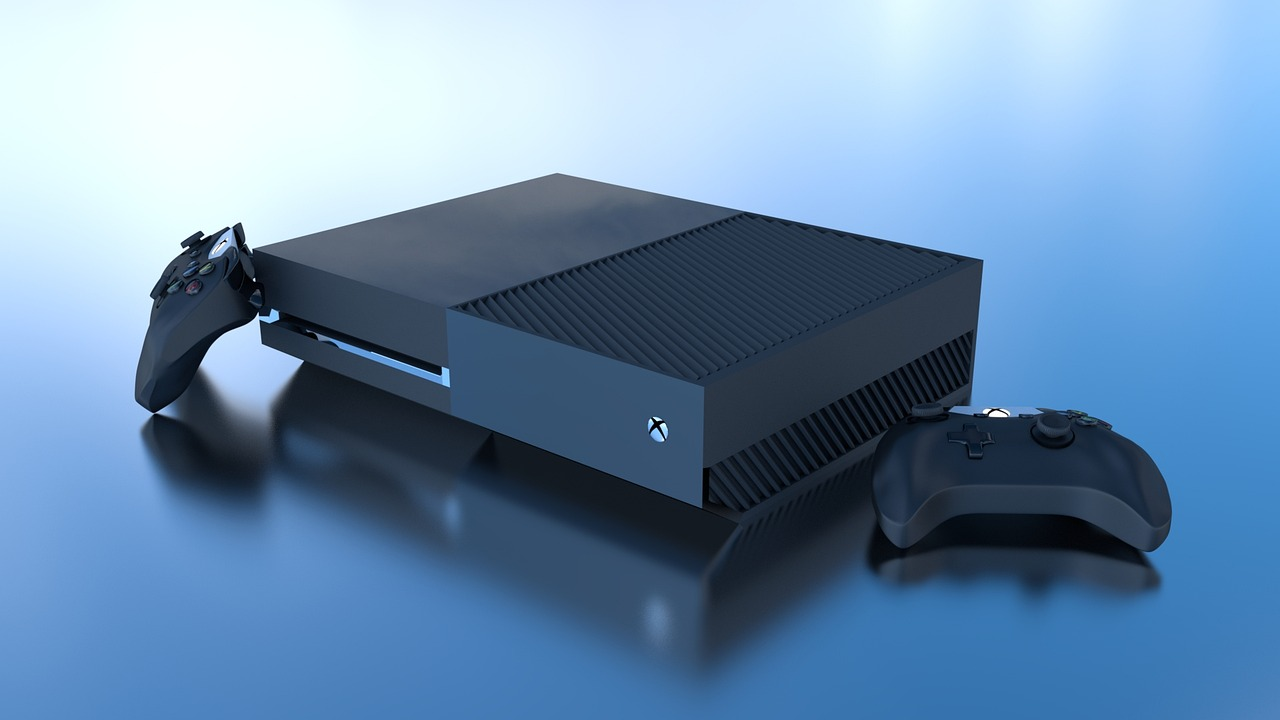 Xbox One Age-Based Content Restrictions