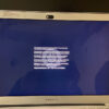 How to fix a kernel panic loop on a Mac