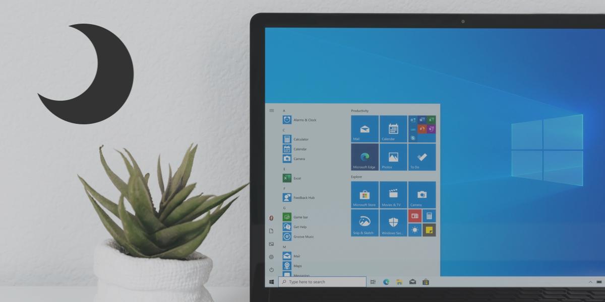 No Sound After Hibernation Windows 10
