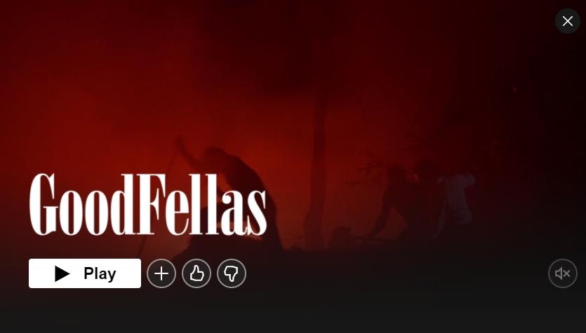 best drama movies on netflix