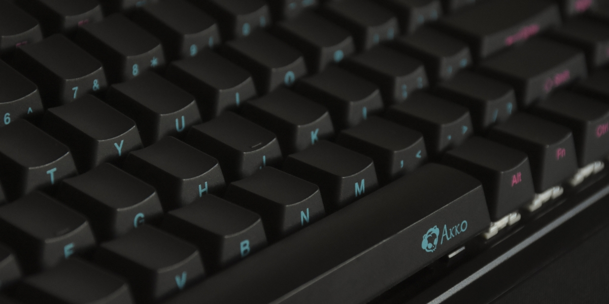 How to fix keyboard typing wrong letters
