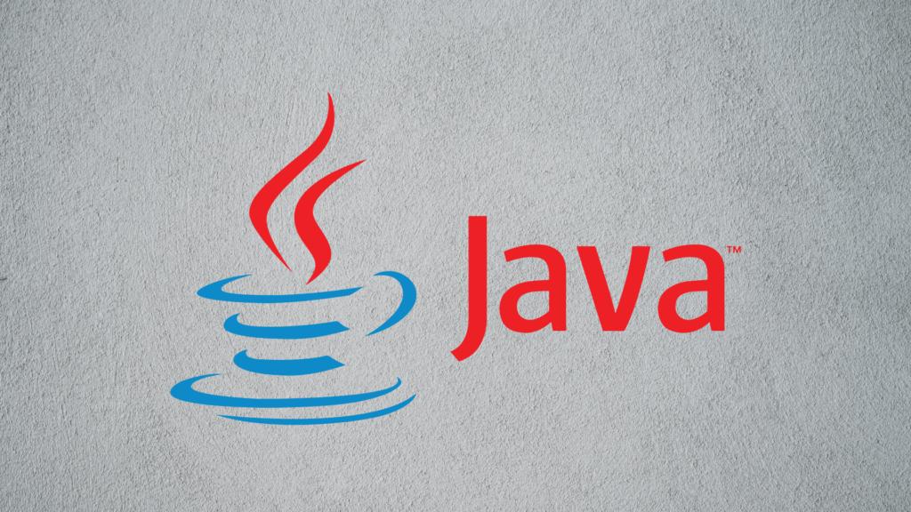 Java JRE download - latest versions