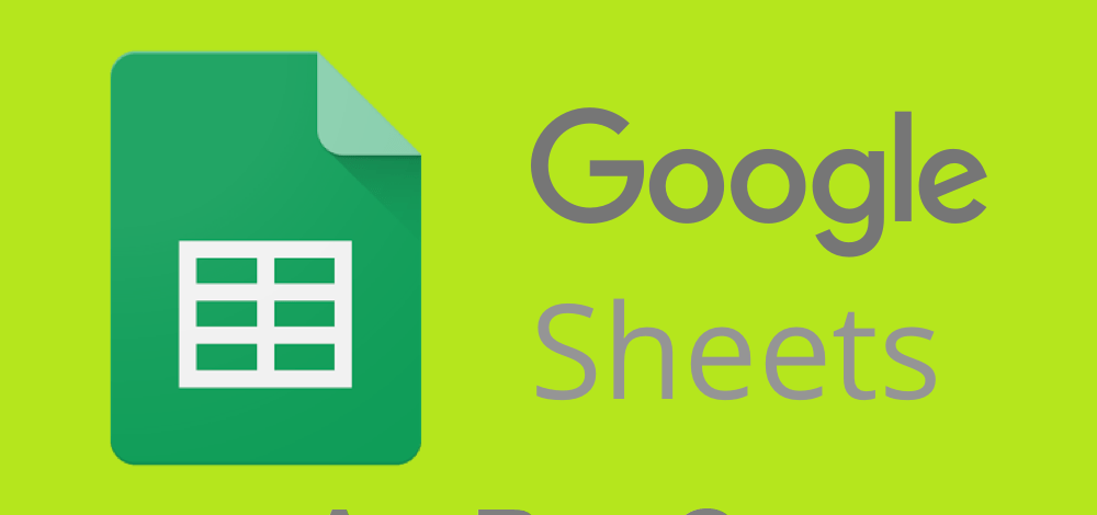 How to Subtract in Google Sheets (Full Guide)