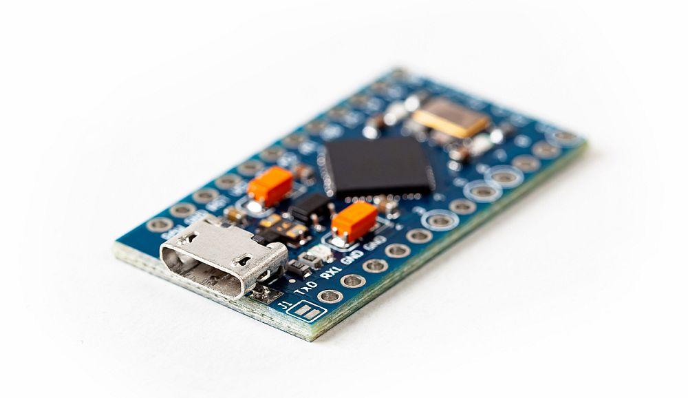 Best Linux USB-C Expansion Cards