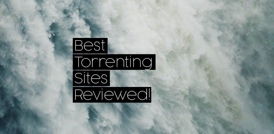 Najlepsze Strony z Torrentami w 2021 roku; Jakie są Najlepsze Strony z Torrentami