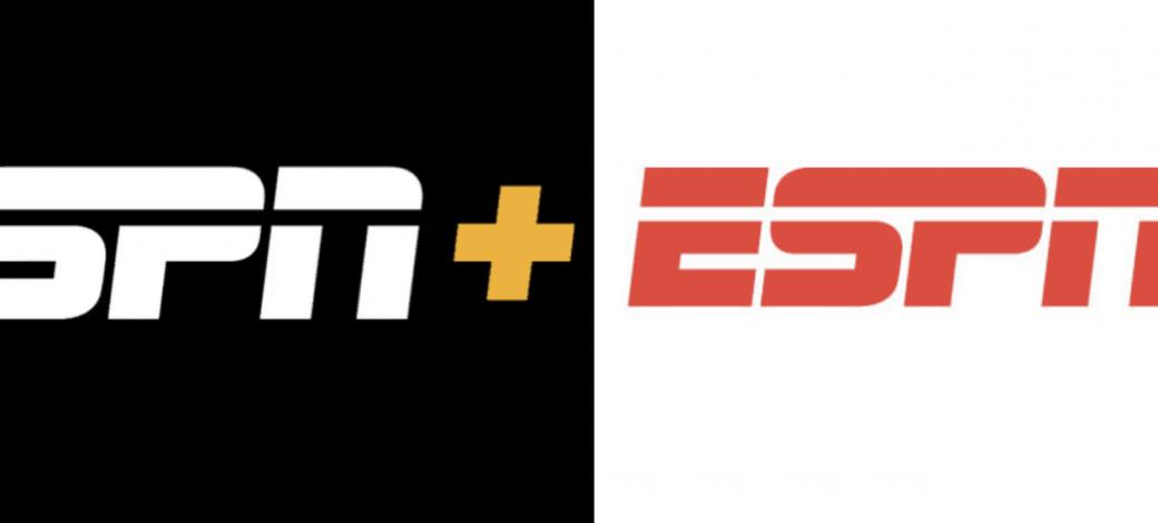 Omijaj Ograniczenia Dotyczące ESPN 3 Blackout lub ESPN+ Blackout z tymi VPNami