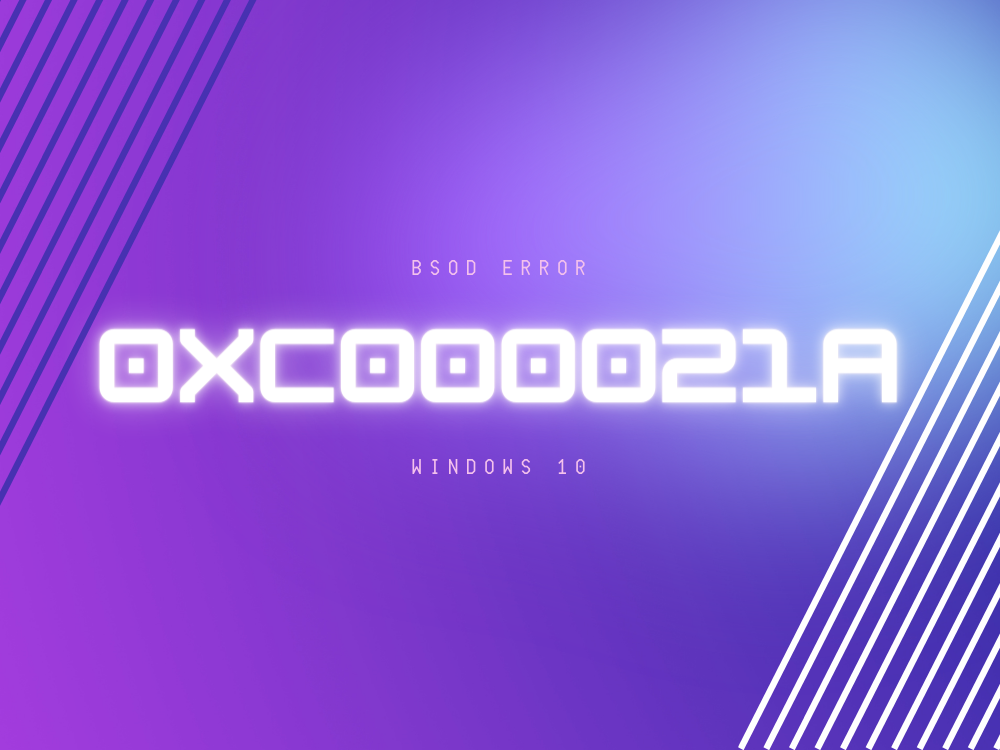 0xC000021A
