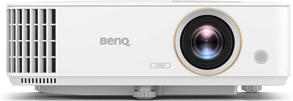 BenQ TH685 1080p Gaming Projector