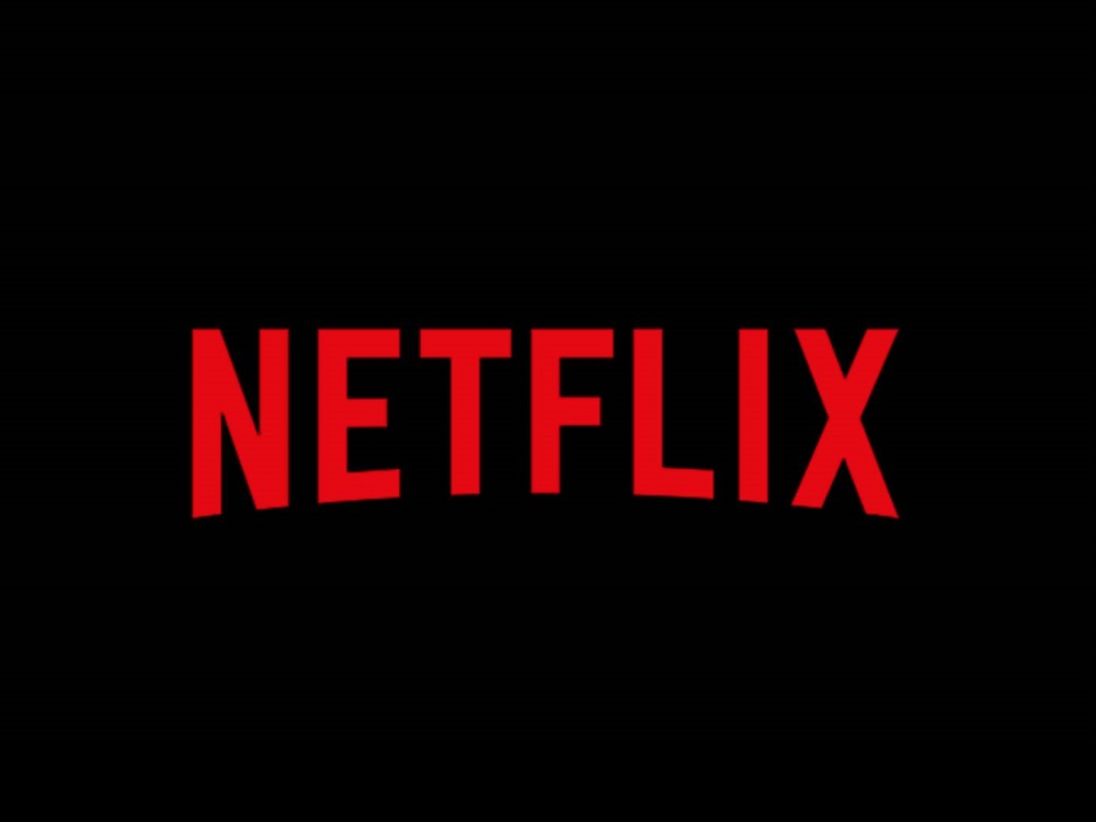 Netflix Continue Warching