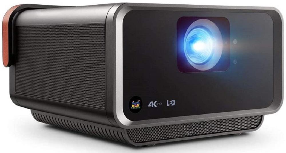 ViewSonic X10-4K Projector