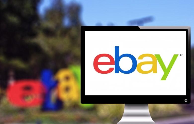 eBay safe