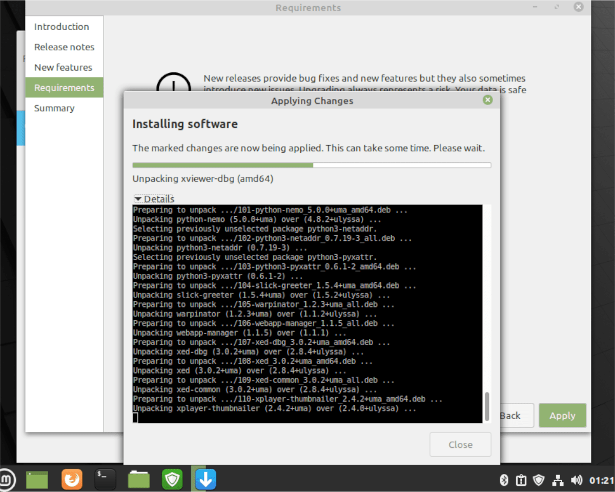 mint-installing-software-fs8