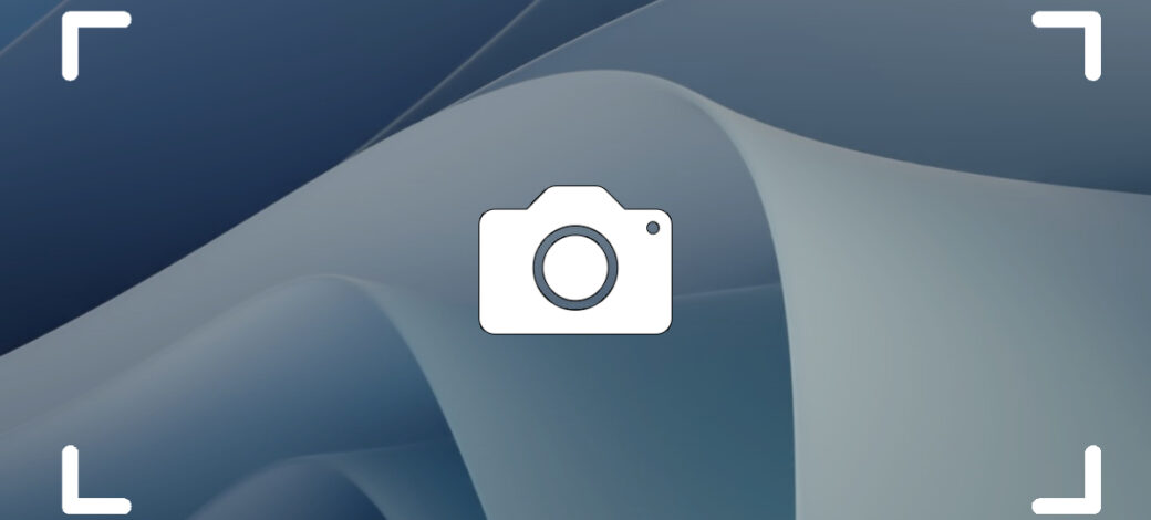 screenshot Windows 11