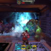 How to play Orcs Must Die! 2 on linux