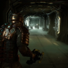 How to play Dead Space on Linux