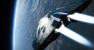 How to play Elite Dangerous on Linux