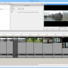 How to install the Vidiot video editor on Linux